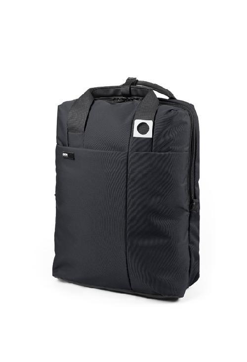 Batoh / taška APOLLO, černá