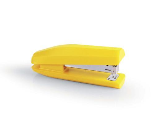 Sešívačka BABYLON, žlutá