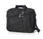 Malá taška na dokumenty EVO, černá