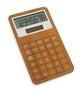 Kalkulačka SAFE, banboo