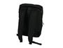 Batoh - taška, černá