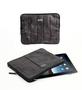 Pouzdro AIR pro iPad, černá