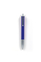 Propisovací tužka TYKHO, modrá