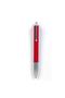 Propisovací tužka TYKHO, červená