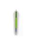 Propisovací tužka TYKHO, zelená